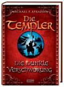 Die Templer PDF