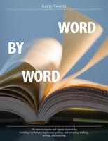 Word by Word PDF