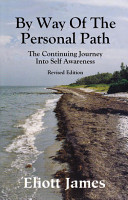 By Way Of The Personal Path PDF
