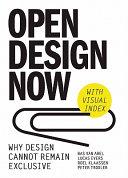 Open Design Now PDF