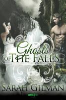 Ghosts of the Falls PDF