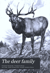 The Deer Family