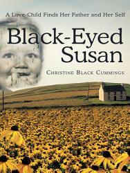 Black Eyed Susan PDF
