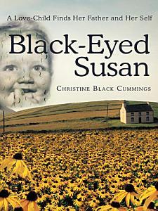 Black Eyed Susan Book