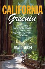 California Greenin  PDF