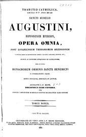 Patrologiae cursus completus ...: Series latina, Volume 43