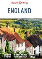 Insight Guides England  Travel Guide eBook  PDF
