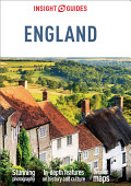 Insight Guides England Travel Guide Ebook