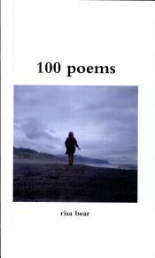 100 poems PDF