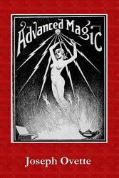 Advanced Magic PDF