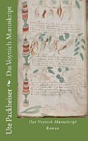 Das Voynich Manuskript PDF