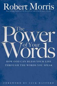 The Power of Your Words PDF