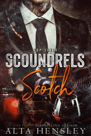 Scoundrels   Scotch PDF