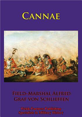 Cannae  Illustrated Edition