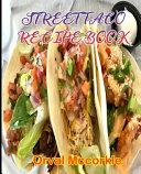 Street Taco Recipe Book