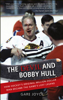 The Devil and Bobby Hull PDF