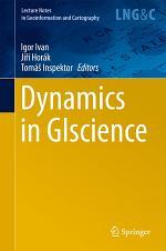 Dynamics in GIscience