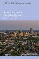 Pentecostal Insight in a Segregated U.S. City