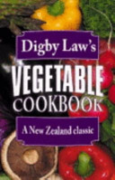 Download Digby Law s Vegetable Cookbook Book