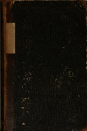 Georg Wilhelm Friedrich Hegel's Leben: Supplement zu Hegel's Werken ; mit Hegel's Bildniß, gestochen von K. Barth