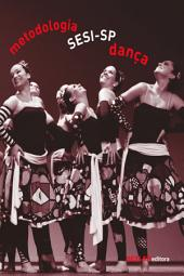 Metodologia SESI-SP - Dança