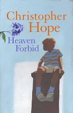 Heaven Forbid