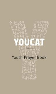 Youcat English Book