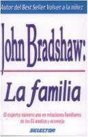 La familia   Family PDF