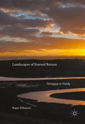 Landscapes of Eternal Return: Tennyson to Hardy