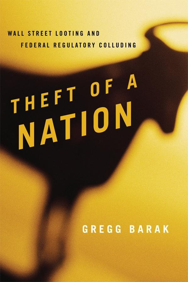 Theft of a Nation