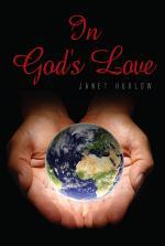 In God's Love