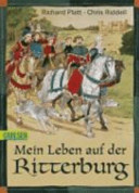 Mein Leben auf der Ritterburg PDF