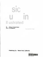 Basic Plumbing PDF
