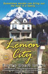 Lemon City