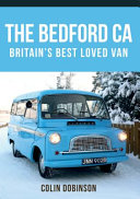 The Bedford CA