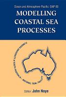Modelling Coastal Sea Processes PDF