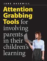 Attention Grabbing Tools PDF