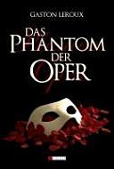 Das Phantom der Oper PDF