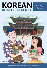 Korean Made Simple PDF