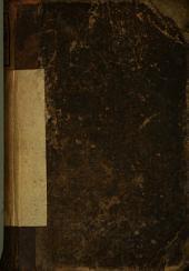 Der Mann von Geburt und das Weib aus dem Volke: ein Bild aus der Wirklichkeit, Band 2