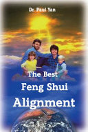 The Best Feng Shui Alignment