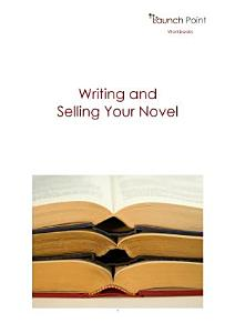 Writing and Planning Your Novel PDF