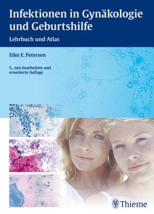 Infektionen in Gyn  kologie und Geburtshilfe PDF