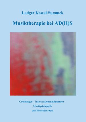 Musiktherapie bei AD H S PDF