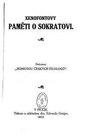 Xenofontova Anabasis, neboli, Výprava Kyra mladšího