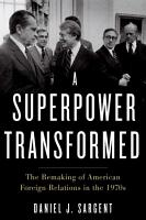 A Superpower Transformed PDF