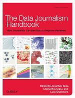 The Data Journalism Handbook