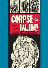 Corpse on the Imjin!: And Other Stories