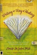 Writing as a Way of Healing