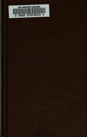 The Houses of Osma and Almeria; Or, Convent of St. Ildefonso. A Tale